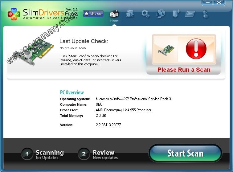 http://wsprogrammy.com/load/sistema/drajvera/slimdrivers_free_2_2_28413_22077/20-1-0-18