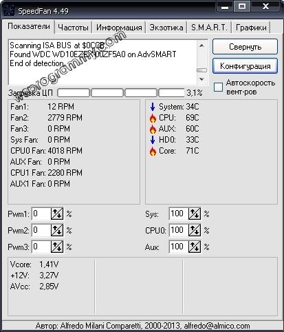 http://wsprogrammy.com/load/sistema/informacija_i_diagnostika/speedfan_4_49/21-1-0-19
