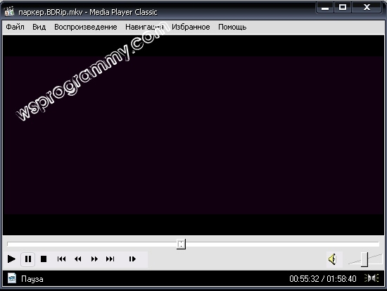 /load/multimedia/pleera/media_player_classic_6_4_9_1_114/15-1-0-46