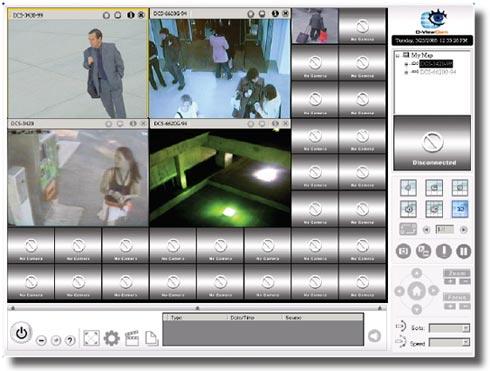 Viewcam для windows
