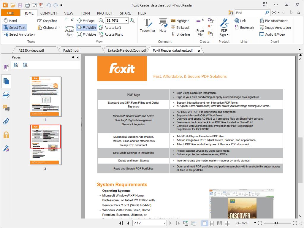 Bullzipcom - Free PDF Printer
