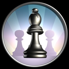 Русском шахматные на программы